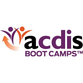 ACDIS Workshop   Beyond Hospital Walls: CDI Expansion Across the Health System