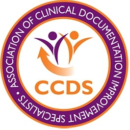 CCDS Certification