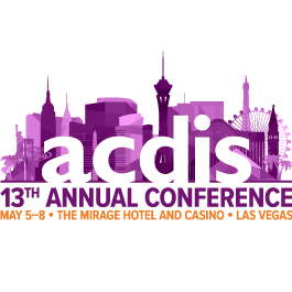2020 ACDIS Conference