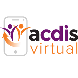 Staying Engaged: ACDIS Presents Virtual Education & Community - On-Demand