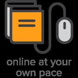 CCDS Exam Prep Class Online