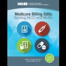 Medicare Billing Edits: Solving NCCI and MUEs
