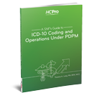 A SNF's Guide to ICD-10 Coding and Operations Under PDPM