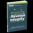 NAHRI's Core Functions of Revenue Integrity