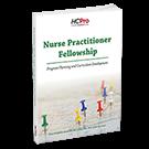 Nurse Practitioner Fellowship: Program Planning and Curriculum Development
