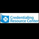 Credentialing Resource Center