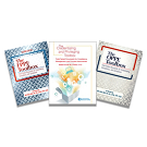 The Credentialing and Privileging, FPPE and OPPE Toolbox