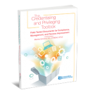 The Credentialing and Privileging Toolbox: Field-Tested Documents for Compliance, Management, and Process Improvement