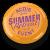 ACDIS Online: CDI Summer Retreat