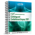 CPT® Coding Essentials for Cardiology 2021