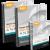 Home Health ICD-10-CM Coding Answers, 2021