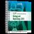 CPT® Coding Essentials for Urology & Nephrology 2021