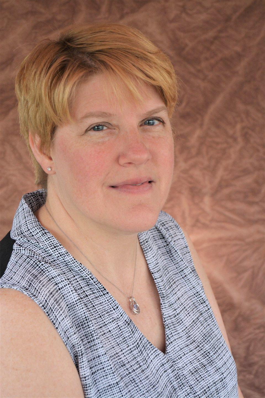 Bobbie Starkey