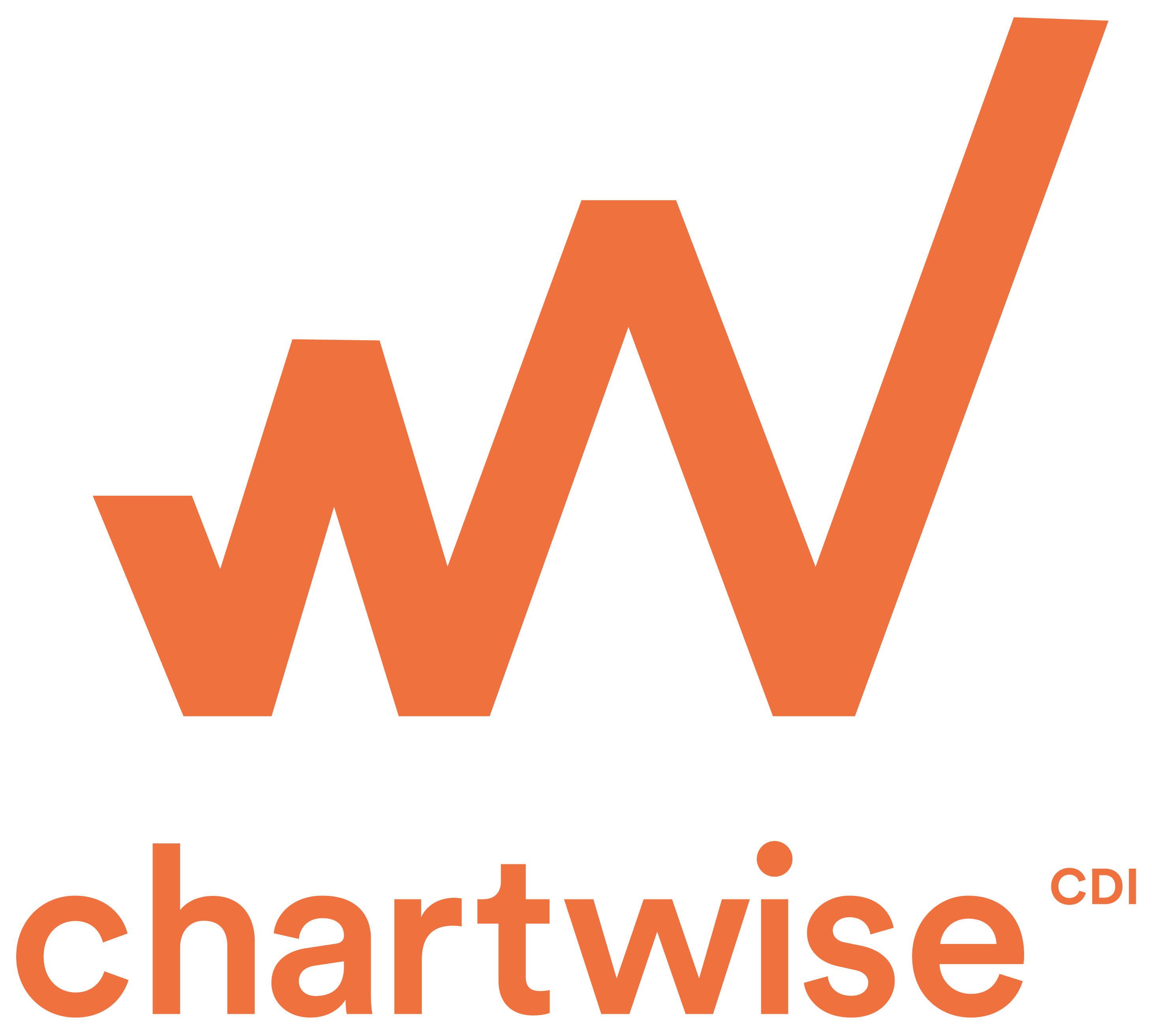 Chartwise Medical Systems, Inc.