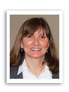 Susan Garrison