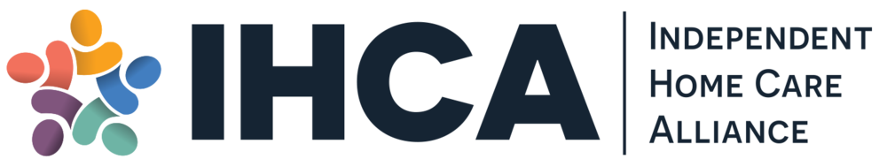 Independent Home Care Alliance
