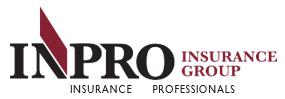 InPro Insurance