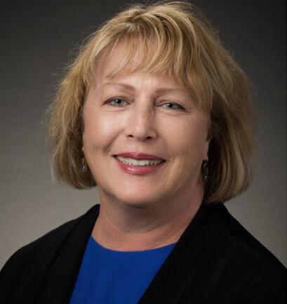 Kathleen Good