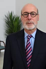 Michael Warsaw