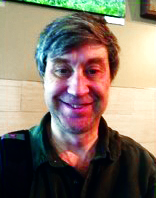 Howard Rodenberg