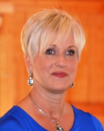 Sally Pelletier