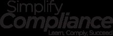 Simplify Compliance