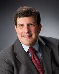 Mark A. Smith, MD