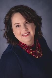 Karen Tibbs