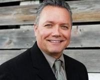 David Zetter