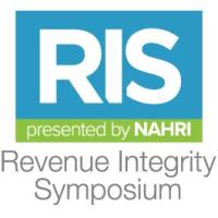 Revenue Integrity Symposium