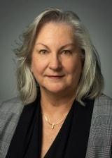 Karen Vance