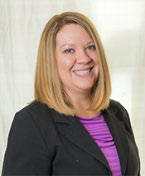 Beth Wolf, MD, CCDS, CPC