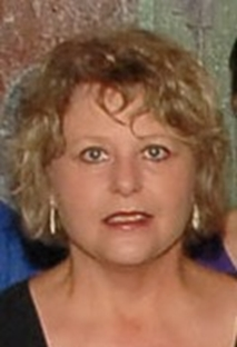Beth Alford, RN, BSN
