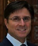 Brett B. Senor, MD, CRC, CCDS