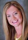 Caroline Rader Znaniec, MBA, MS-HCA