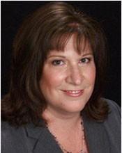 Cheryl Ericson