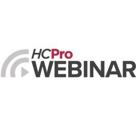 Cement Your Understanding of Hip and Knee Arthroplasty Coding - On-Demand
