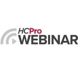 Take Control of ICD-10-CM/PCS Coding for COVID-19 and Other Infectious Diseases - On-Demand