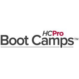 Residency Program Coordinator Boot Camp