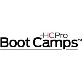 Skilled Nursing Facility Volume- to Value-Based Reimbursement Boot Camp