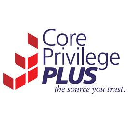 Core Privilege Plus