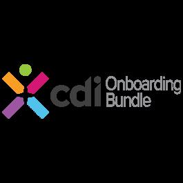 CDI Onboarding Bundle