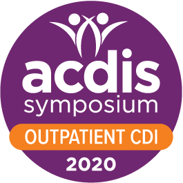 ACDIS Symposium: Outpatient CDI Conference