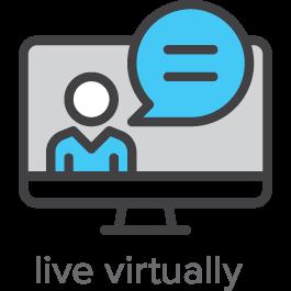 Live Virtual Medicare Boot Camp®—Hospital Version