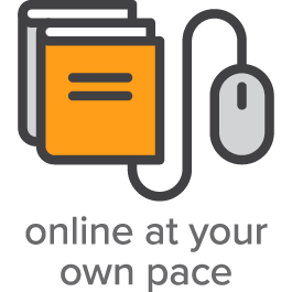 Clinical Documentation Integrity Boot Camp® Online