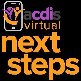 Next Steps: An ACDIS Encore
