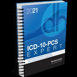 2021 ICD-10-PCS Expert