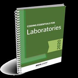 Coding Essentials for Laboratories