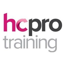 HIPAA Privacy and Security: Home Health