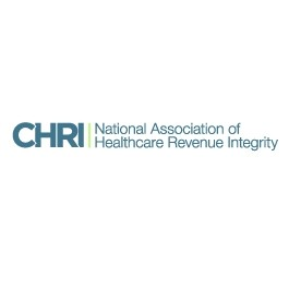 The Certification in Healthcare Revenue Integrity